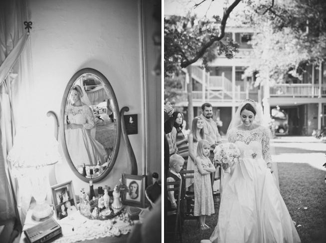 Real Charleston Weddings featured on The Wedding Row_0419.jpg