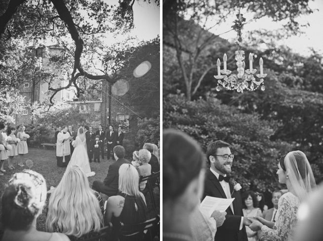 Real Charleston Weddings featured on The Wedding Row_0423.jpg