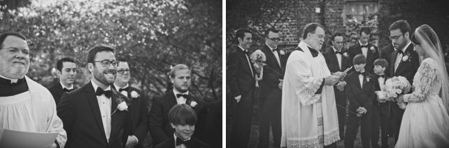 Real Charleston Weddings featured on The Wedding Row_0424.jpg