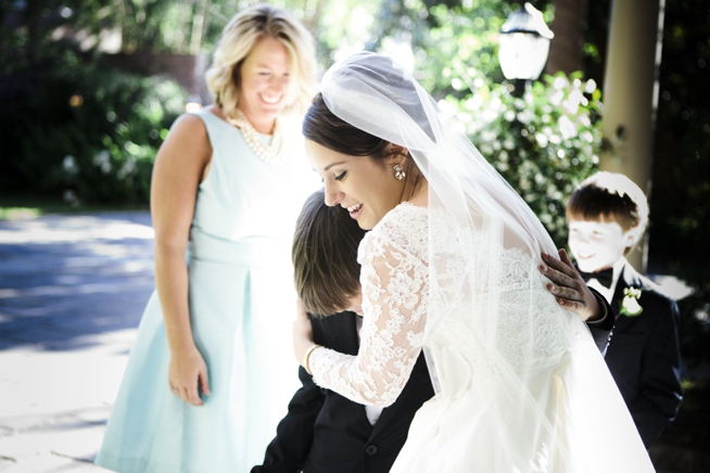 Real Charleston Weddings featured on The Wedding Row_0425.jpg