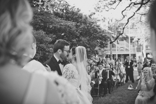 Real Charleston Weddings featured on The Wedding Row_0426.jpg