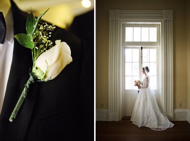 Real Charleston Weddings featured on The Wedding Row_0428.jpg