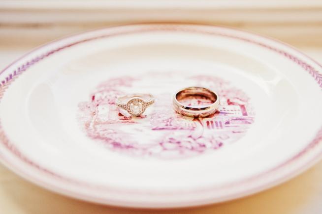 Real Charleston Weddings featured on The Wedding Row_0432.jpg