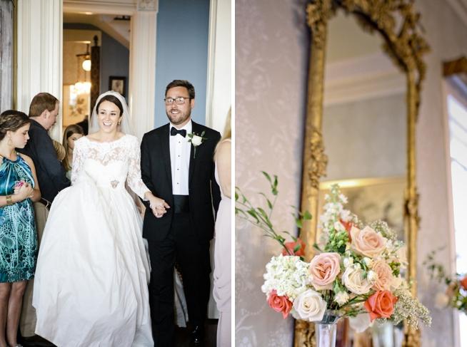 Real Charleston Weddings featured on The Wedding Row_0434.jpg