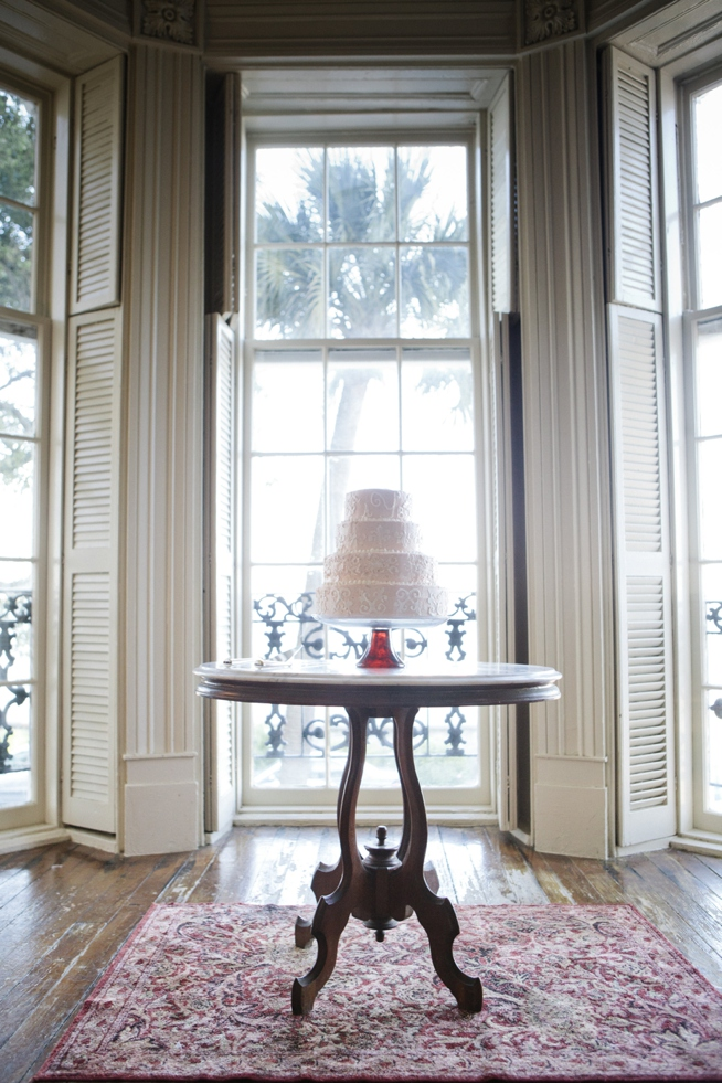 Real Charleston Weddings featured on The Wedding Row_0437.jpg