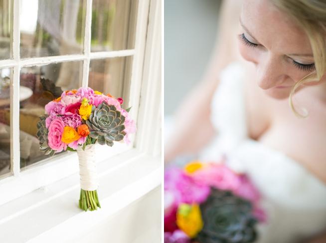 Real Charleston Weddings featured on The Wedding Row_0446.jpg