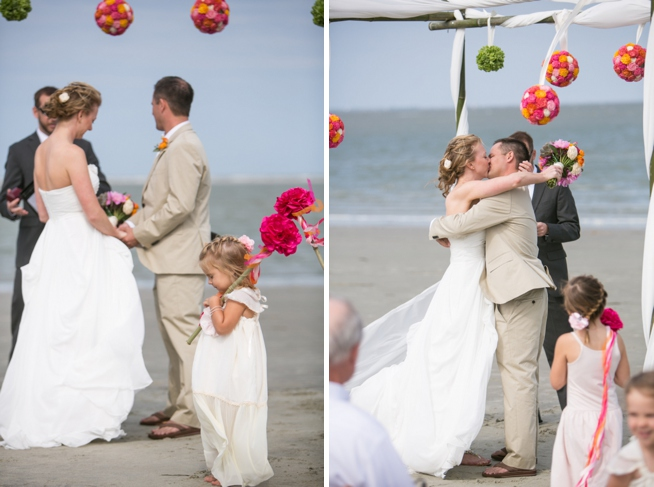 Real Charleston Weddings featured on The Wedding Row_0466.jpg