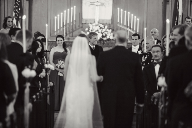 Real Charleston Weddings featured on The Weding Row_0158.jpg