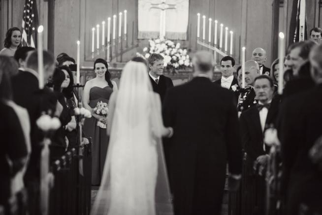Real Charleston Weddings featured on The Weding Row_0158.jpg