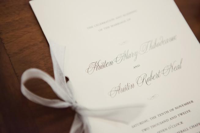 Real Charleston Weddings featured on The Weding Row_0161.jpg