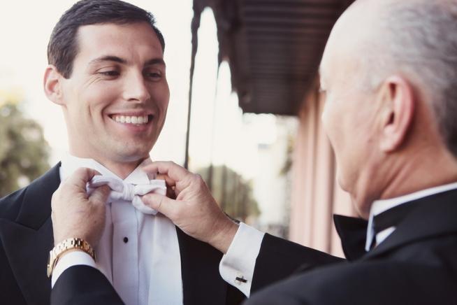 Real Charleston Weddings featured on The Weding Row_0162.jpg