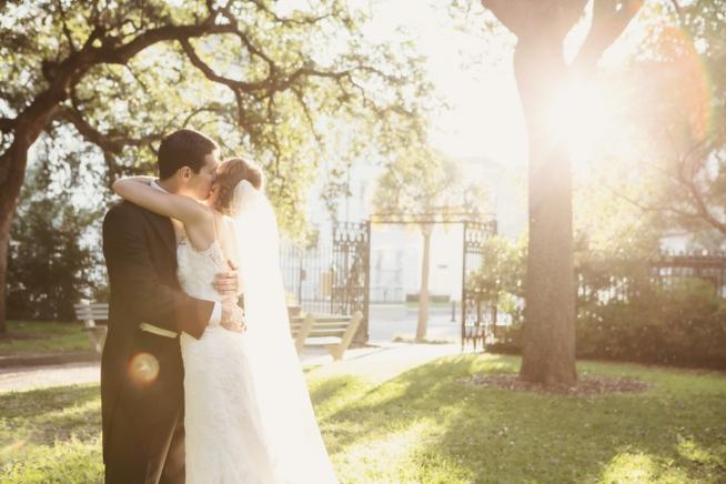 Real Charleston Weddings featured on The Weding Row_0163.jpg