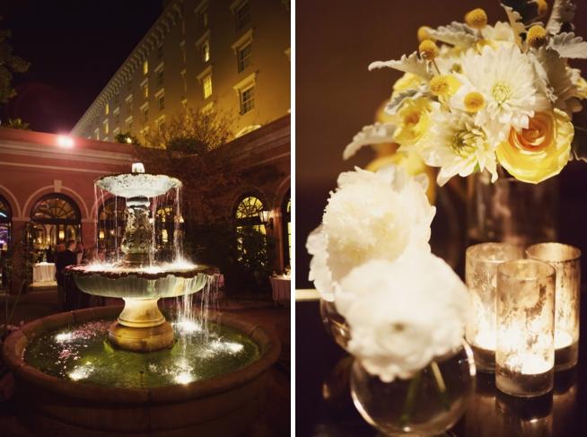 Real Charleston Weddings featured on The Weding Row_0165.jpg