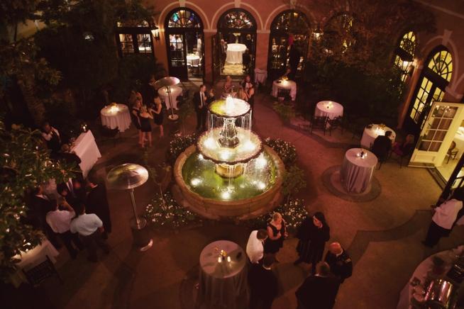 Real Charleston Weddings featured on The Weding Row_0166.jpg