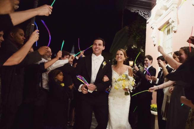 Real Charleston Weddings featured on The Weding Row_0168.jpg