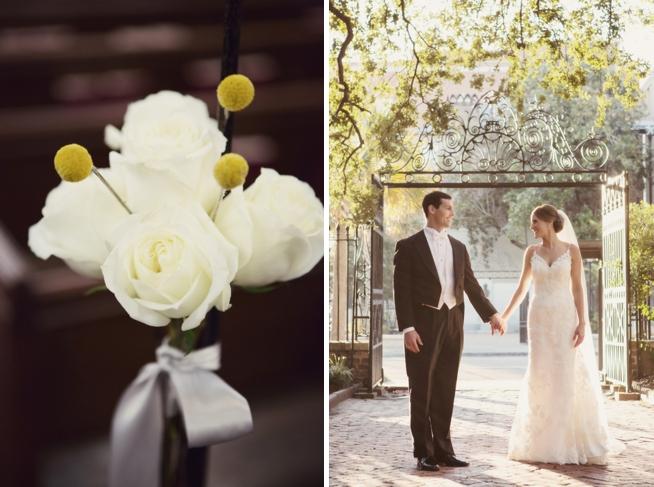 Real Charleston Weddings featured on The Weding Row_0169.jpg
