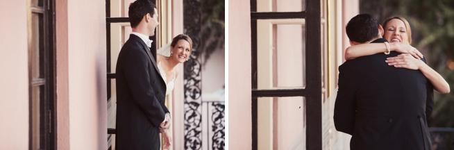Real Charleston Weddings featured on The Weding Row_0170.jpg