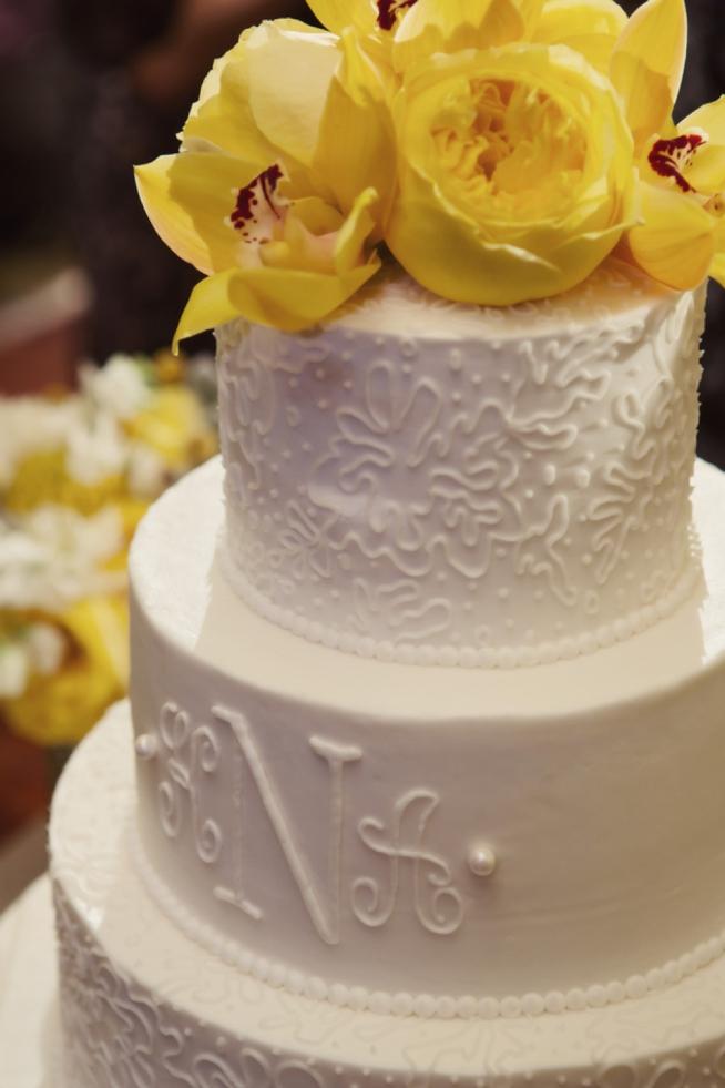 Real Charleston Weddings featured on The Weding Row_0173.jpg