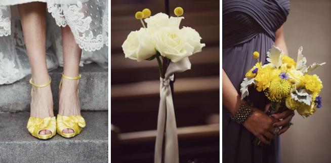 Real Charleston Weddings featured on The Weding Row_0174.jpg