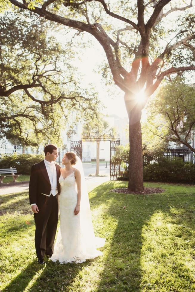 Real Charleston Weddings featured on The Weding Row_0175.jpg