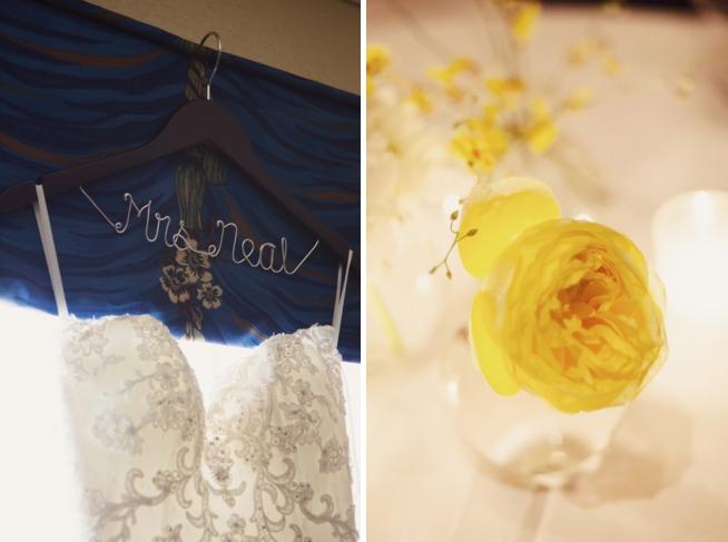 Real Charleston Weddings featured on The Weding Row_0176.jpg