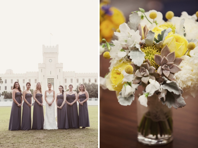 Real Charleston Weddings featured on The Weding Row_0180.jpg