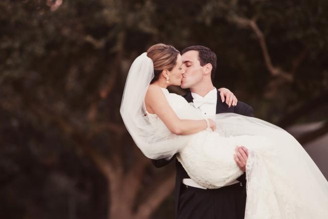 Real Charleston Weddings featured on The Weding Row_0182.jpg
