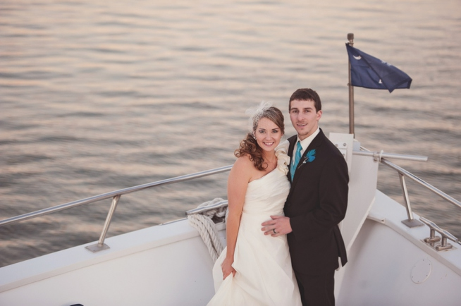 Real Charleston Weddings featured on The Weding Row_0186.jpg
