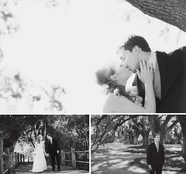 Real Charleston Weddings featured on The Weding Row_0187.jpg