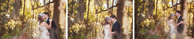 Real Charleston Weddings featured on The Weding Row_0190.jpg