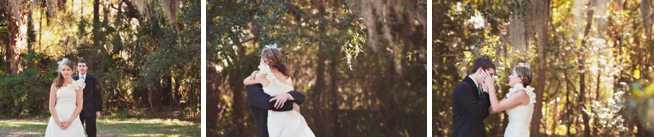 Real Charleston Weddings featured on The Weding Row_0191.jpg