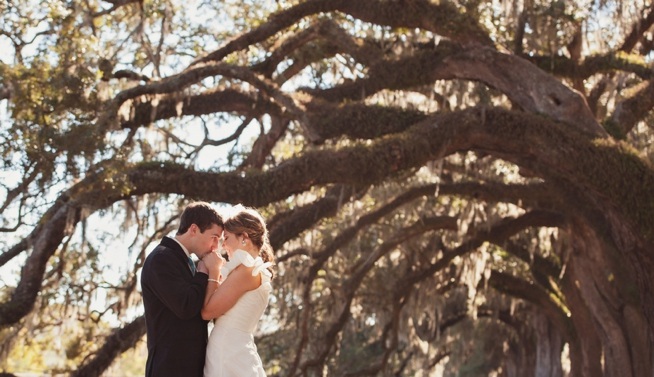 Real Charleston Weddings featured on The Weding Row_0194.jpg