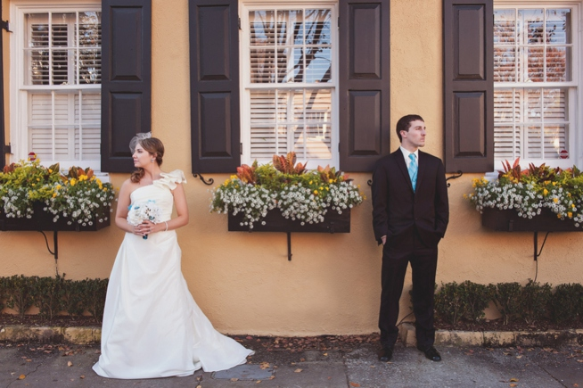 Real Charleston Weddings featured on The Weding Row_0195.jpg