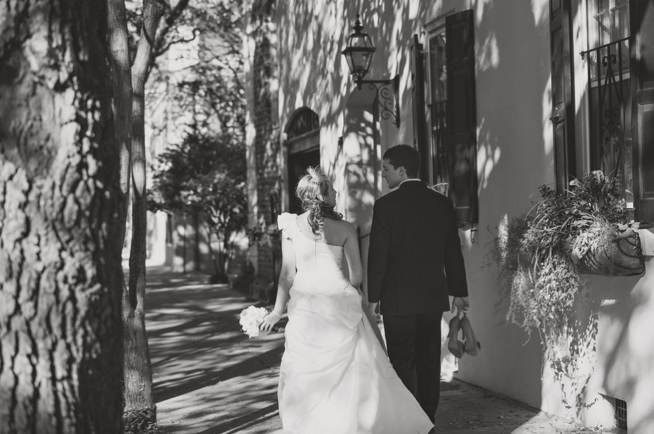 Real Charleston Weddings featured on The Weding Row_0198.jpg