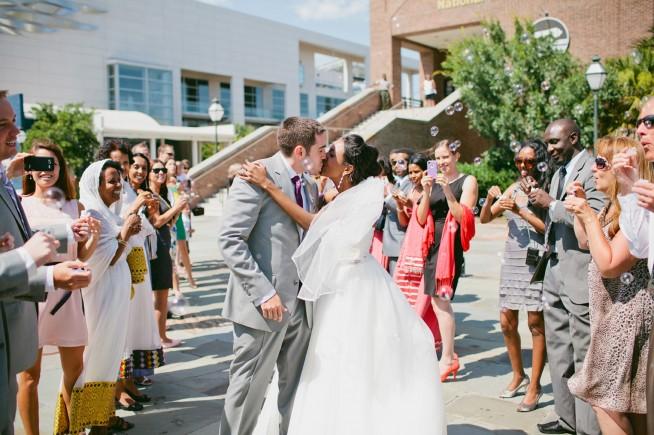 Real-Charleston-Weddings-featured-on-The-Wedding-Row_0005.jpg