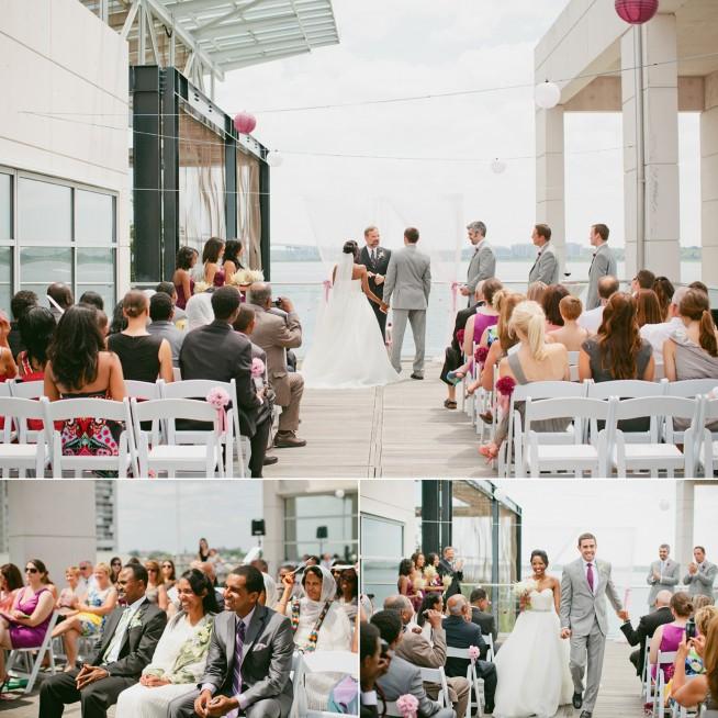 Real-Charleston-Weddings-featured-on-The-Wedding-Row_0014.jpg