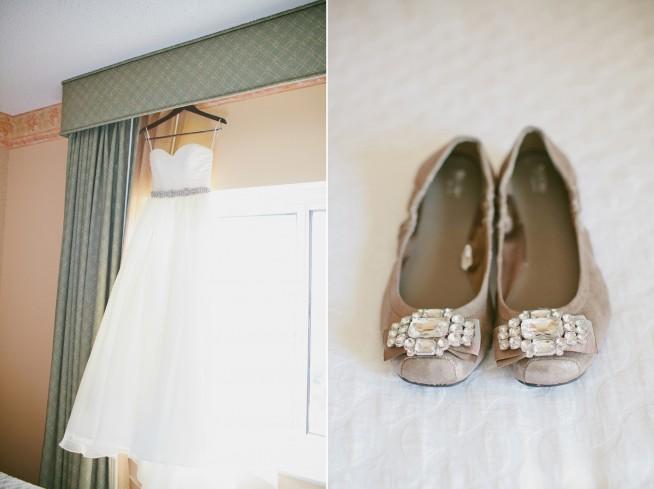 Real-Charleston-Weddings-featured-on-The-Wedding-Row_0016.jpg