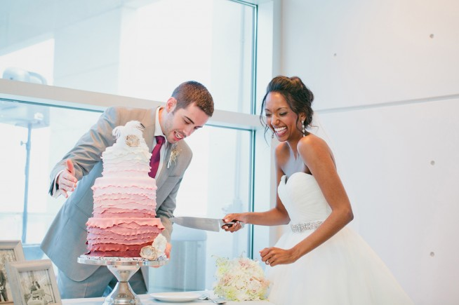 Real-Charleston-Weddings-featured-on-The-Wedding-Row_0018.jpg
