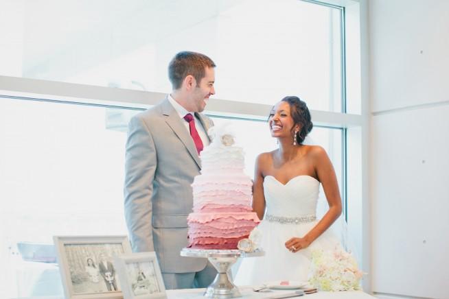 Real-Charleston-Weddings-featured-on-The-Wedding-Row_0019.jpg