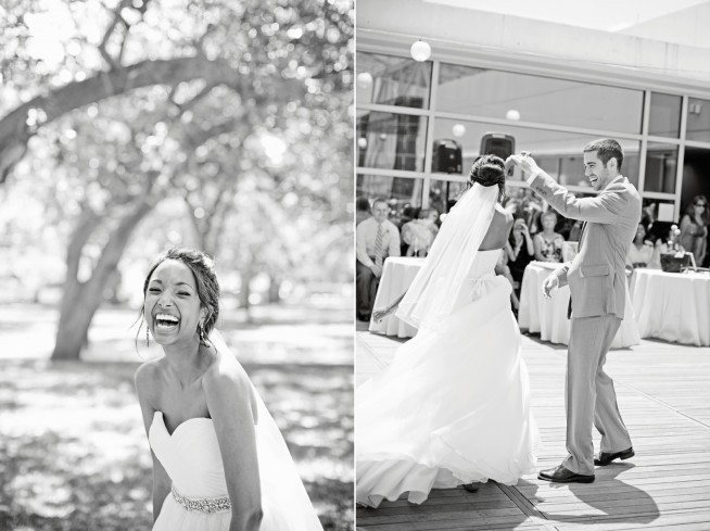 Real-Charleston-Weddings-featured-on-The-Wedding-Row_0022.jpg