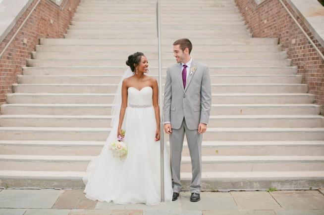 Real-Charleston-Weddings-featured-on-The-Wedding-Row_0024.jpg