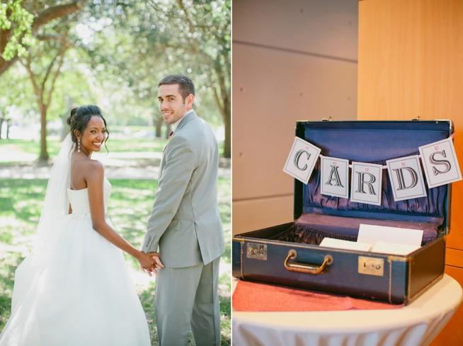 Real-Charleston-Weddings-featured-on-The-Wedding-Row_0033.jpg
