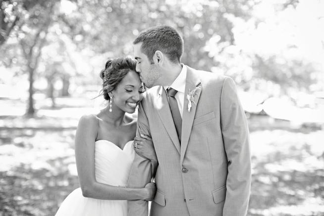 Real-Charleston-Weddings-featured-on-The-Wedding-Row_0036.jpg
