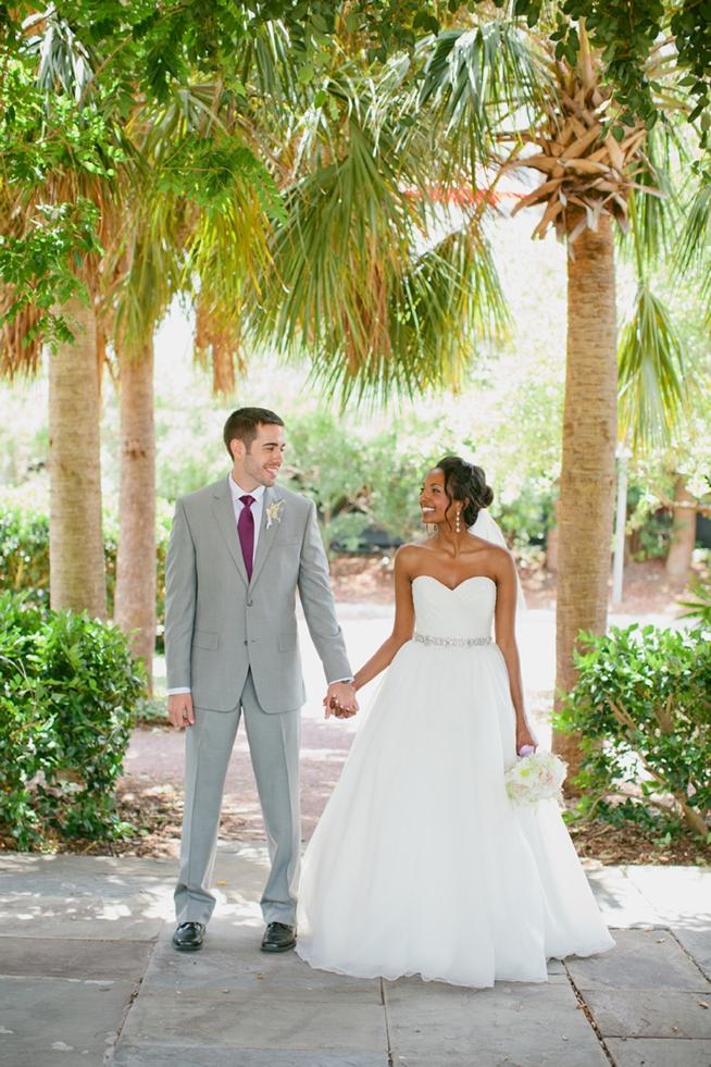 Real-Charleston-Weddings-featured-on-The-Wedding-Row_0037.jpg