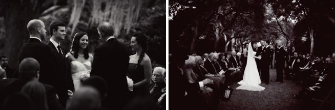 Legare Waring House Wedding