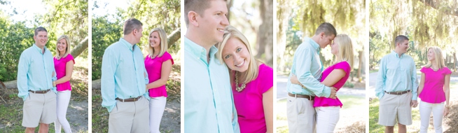 Real Charleston Weddings featured on The Wedding Row_0067.jpg