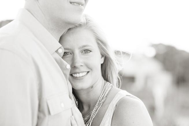 Real Charleston Weddings featured on The Wedding Row_0072.jpg