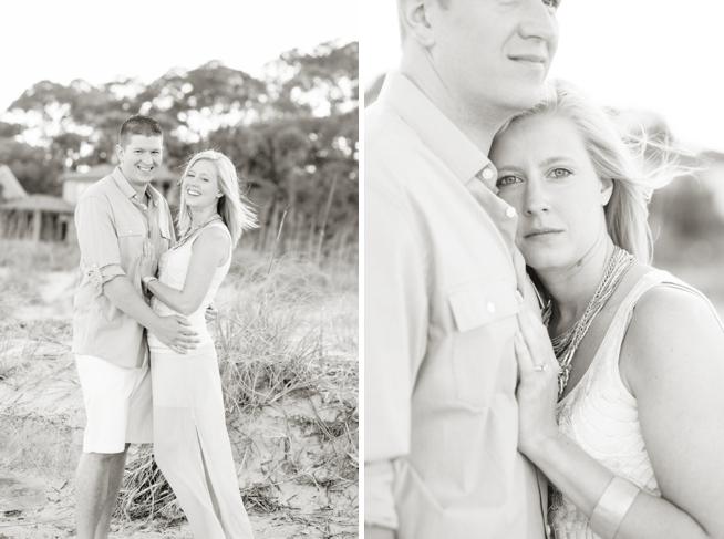 Real Charleston Weddings featured on The Wedding Row_0073.jpg
