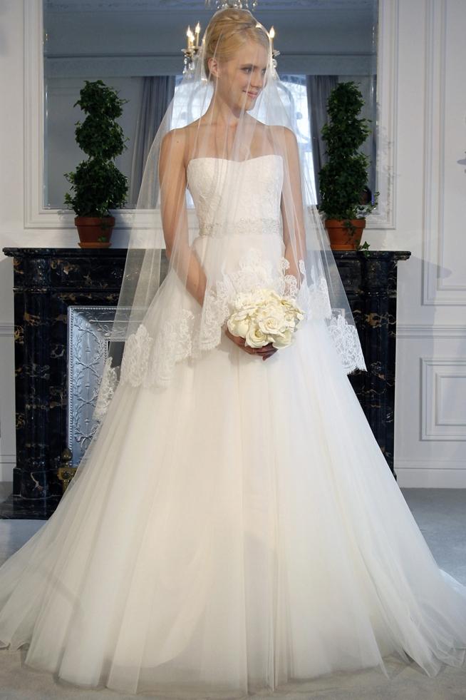 Real Charleston Weddings featured on The Wedding Row_0088.jpg