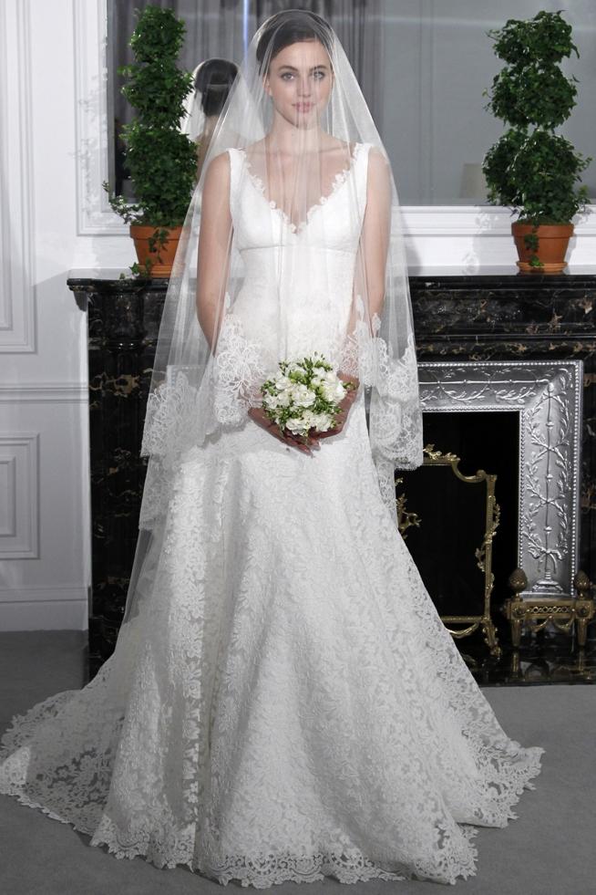 Real Charleston Weddings featured on The Wedding Row_0093.jpg
